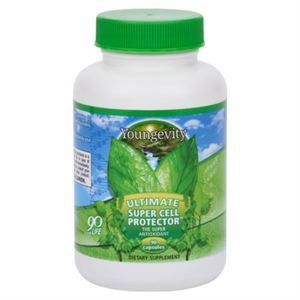 Picture of Ultimate Super Cell Protector™ - 90 capsules